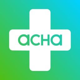 Аптека АСНА — заказ лекарств