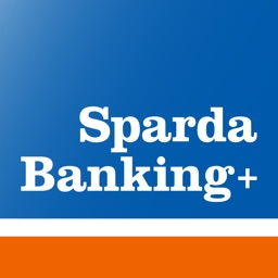 SpardaBanking+