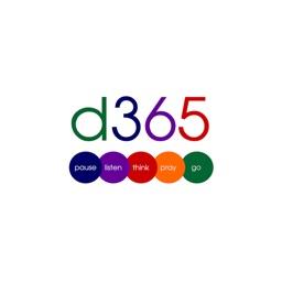 d365 Daily Devotionals