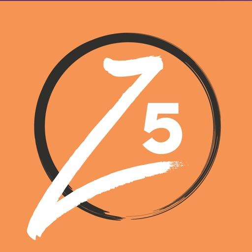 Z5 Mobile