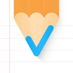 notes notepad memo upword on the app store