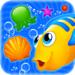 Atlantic Ocean Fish