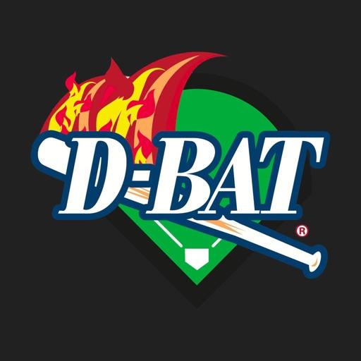 D-BAT Video Hub