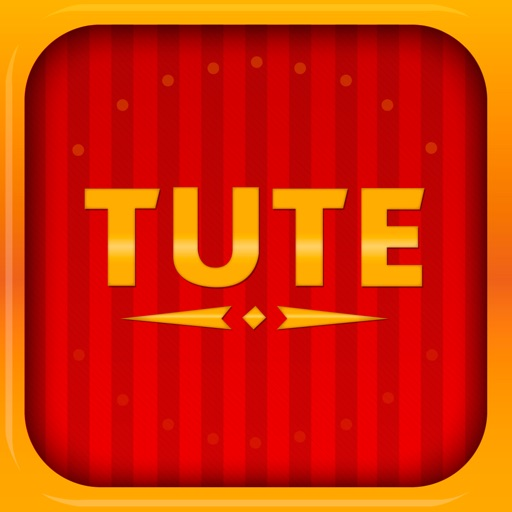 Tute by ConectaGames
