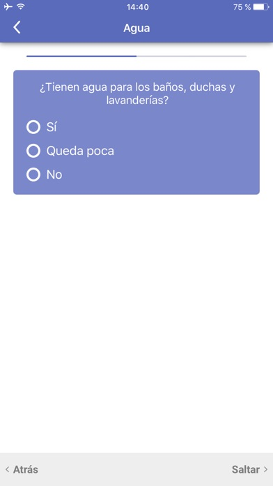 Koru Guatemala-2