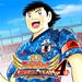 Captain Tsubasa: Dream Team Hack Online Generator
