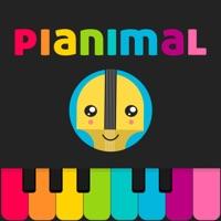 Pianimal Musical free Resources hack
