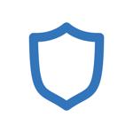 Trust: Crypto & Bitcoin Wallet на пк