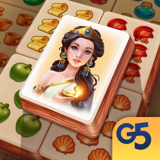 Emperor of Mahjong:Tile Match