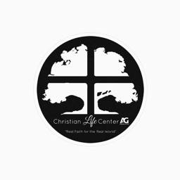 Christian Life Center (Berwyn)