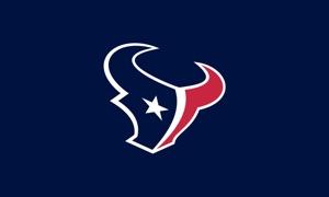Texans DeskSite