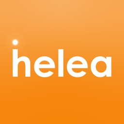 Helea Smart
