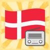Denmark FM - Radio & Podcasts