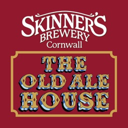 The Old Ale House