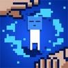 サイキックのほこり - iPadアプリ