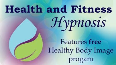 Health & Fitness Meditation Screenshots