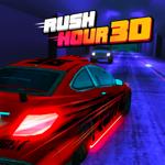 Rush Hour 3D на пк