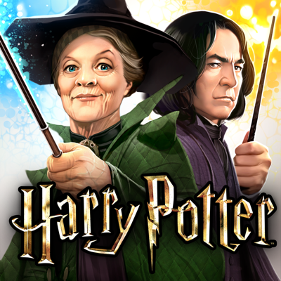 Harry Potter: Hogwarts Mystery - Tips & Trick