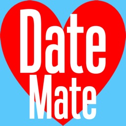 Date Mate Dating