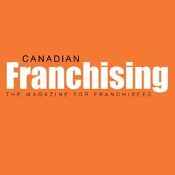 Canadian Franchising