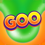 Goo: Slime simulator, ASMR pour pc