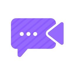Random Video Chat & Dating