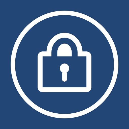 パスワード管理 - 面倒なパスワードを一括管理