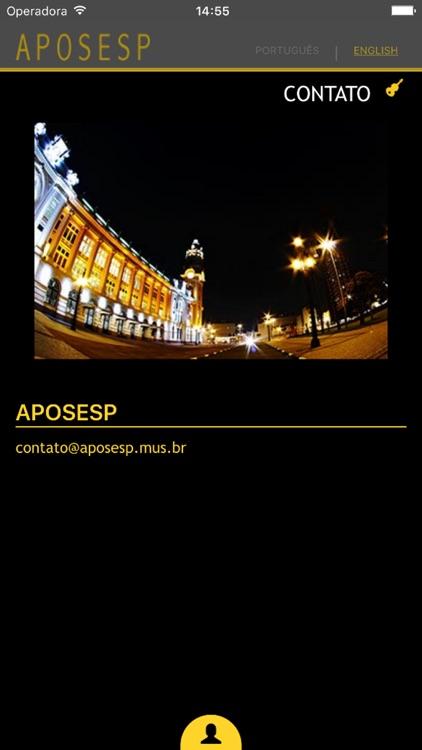 APOSESP screenshot-3