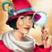 June's Journey: Hidden Objects Hack Online Generator