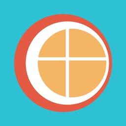 Immanuel Community Church App