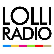 LolliRadio