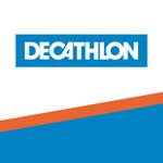 Decathlon на пк