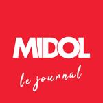 Midol Le Journal pour pc