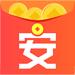 106.安小财-银行承兑本息保障理财平台