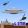 RC UFO 3D Lite - iPhoneアプリ