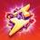 Amplosion: Redirect AMP Links