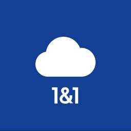 1&1 Cloud