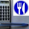 Smart Fast Food Calculator App - Post799