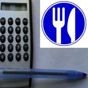 Smart Fast Food Calculator App app review