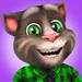176.会说话的汤姆猫2