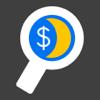 Moonlighting, LLC - Moonlighting - Freelance Jobs artwork