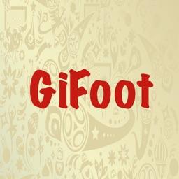 GiFoot