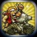 METAL SLUG ATTACK Hack Online Generator