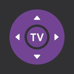 Universal Control - TV Remote