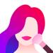 104.Facey - 专业的彩妆美容p图App