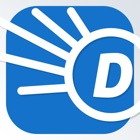Dictionary.com Pro Learn Words icon