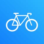 Bikemap - Карты велосипедистам на пк