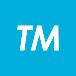 TM Assistance Telemedic