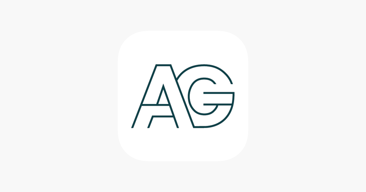 Aspen Group On The App Store