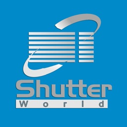 Shutter Design App